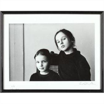 Eva Rubinstein, Lodz, 1984