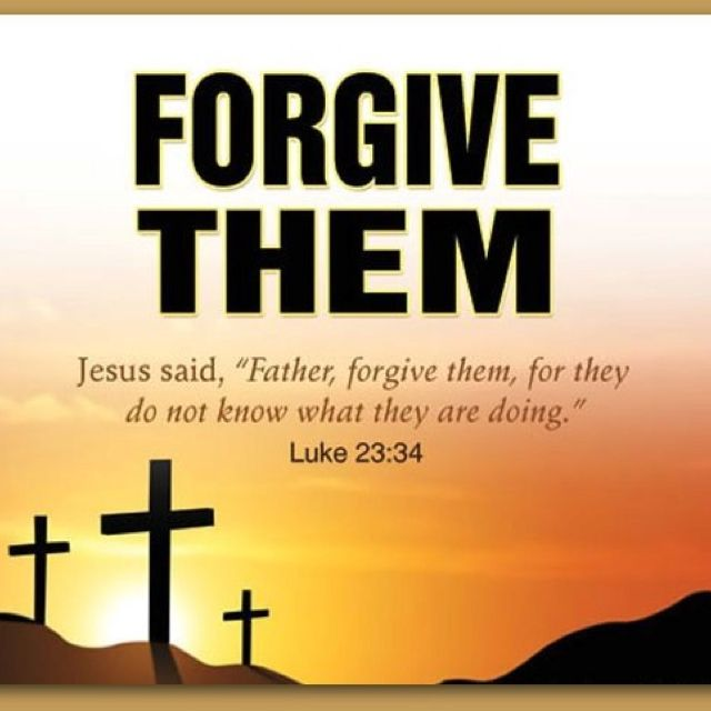 Quotes About Love And Forgiveness From The Bible: 246 Best Bible Verses Images On Pinterest