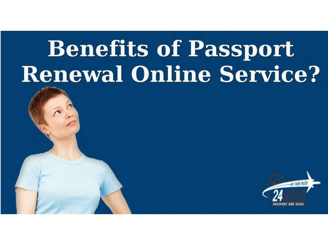 If you are looking forward to get your #passportrenewed, always consider getting in touch with a professional online passport agency. It will deliver you the new passport along with the old one in no time. http://passportinus.over-blog.com/2015/08/how-fast-can-you-get-your-us-passport-renewed.html