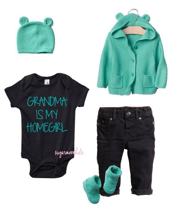 Grandma♥                                                                                                                                                                                 More