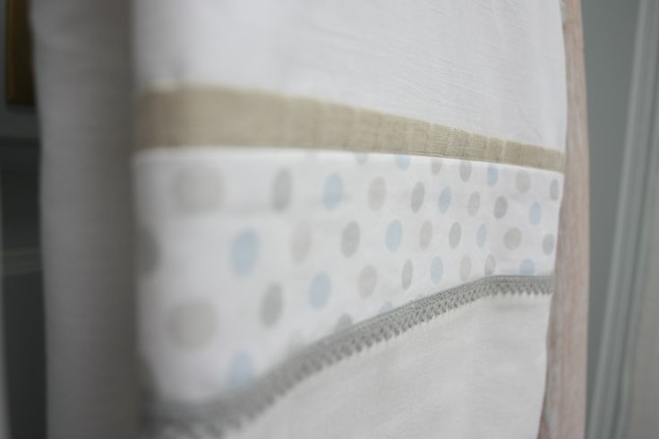 Συλλογή Βάπτισης Ανέμελο Καραβάκι #Σετ Λαδόπανα #Λαδόρουχα   #Baptism #Christening Undergarment Set #Ladopana #Chrisoms #Towel Set #Christening Contents #Lathopana #Linen Baptism Towel Set #Nautical Baptism Set #Embroidery Hoop Boat Baptism Set