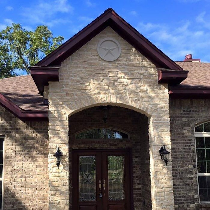 69 Best Images About Kurk Homes Exteriors On Pinterest