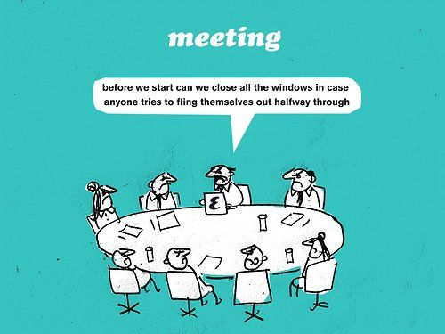 Modern Toss Funny Quotes Funny Postcards Work Quotes