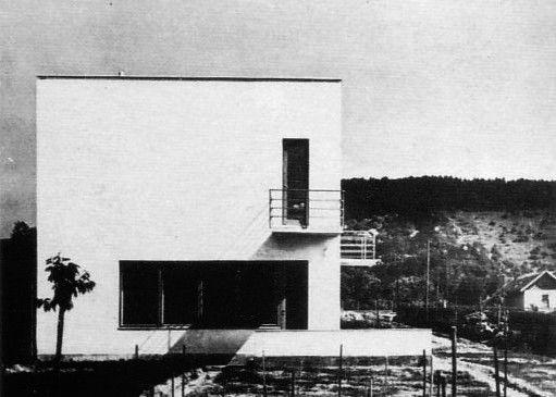 https://hu.wikipedia.org/wiki/Fischer_József_(építész,_1901–1995)