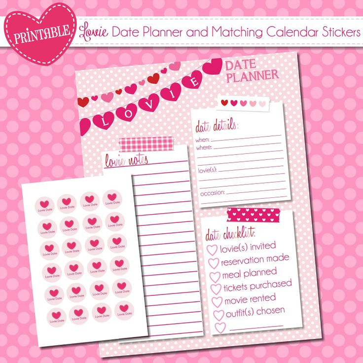 The 25+ best Calendar stickers ideas on Pinterest College - appointment planner