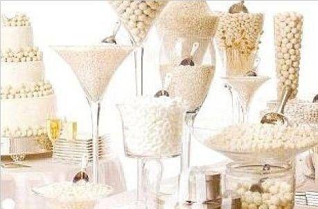 #nutsdotcom #wedding