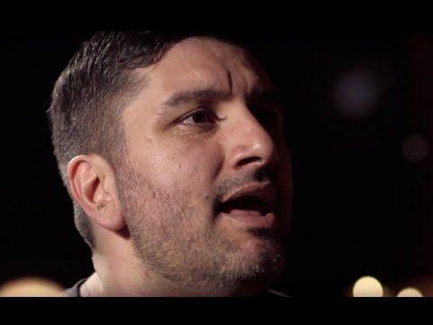 SOS 3:16 y COALO ZAMORANO - Espíritu Santo - Videoclip Oficial HD - Música Cristiana - YouTube