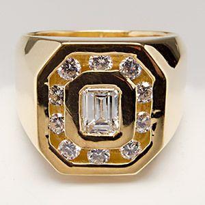 Vans Unisex Authentic Skate Shoe Jewelry Mens Diamond