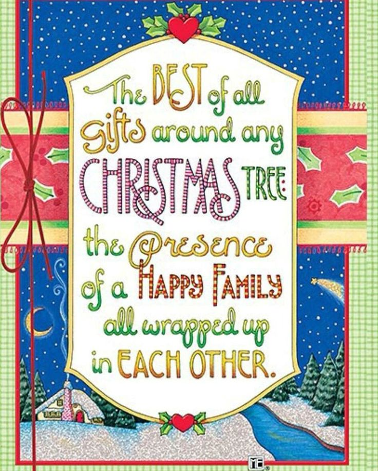 17 Best Images About Merry Thriftmas On Pinterest: 137 Best Images About Mary Engelbreit Christmas On