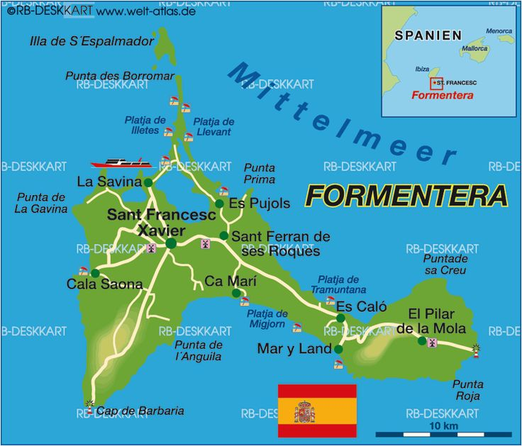 269 best Formentera The place to be images on Pinterest