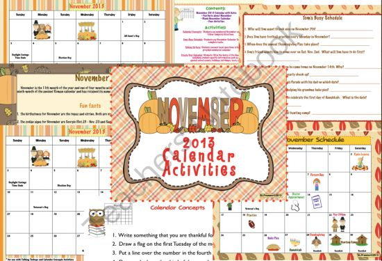 November Calendar Ideas : Best thanksgiving images on pinterest language