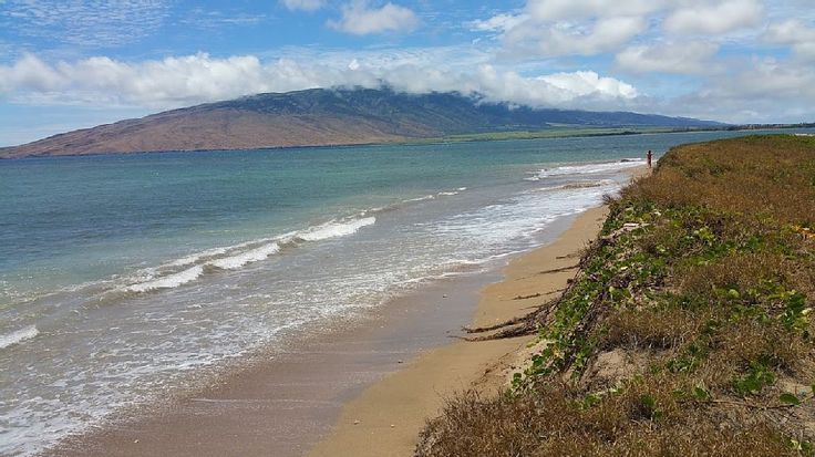 Studio vacation rental in Kihei, HI, USA from VRBO.com! #vacation #rental #travel #vrbo