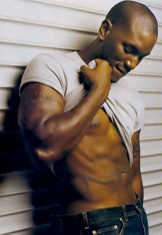 tyrese-sexy-hide-links-on-bottom-of