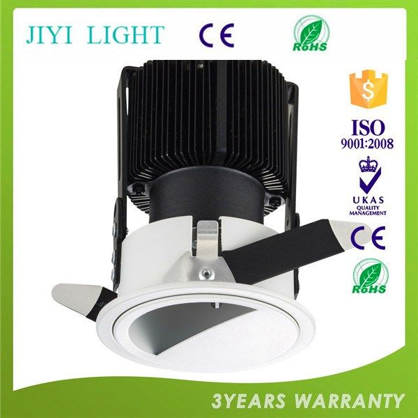 plastic frosted cover kitchen use easy installation fluorescent down light in Bolivia  I  See more: https://www.jiyilight.com/downlight/plastic-frosted-cover-kitchen-use-easy-installation-fluorescent-down-light-in-bolivia.html