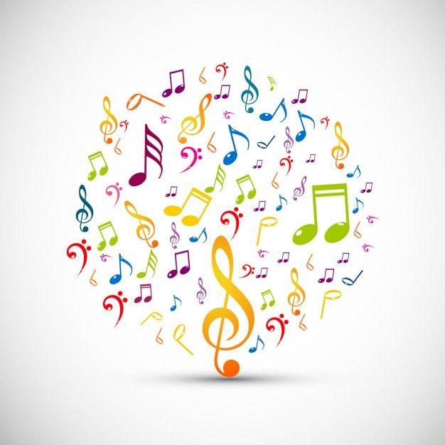 scaricare musica da deezer 2012