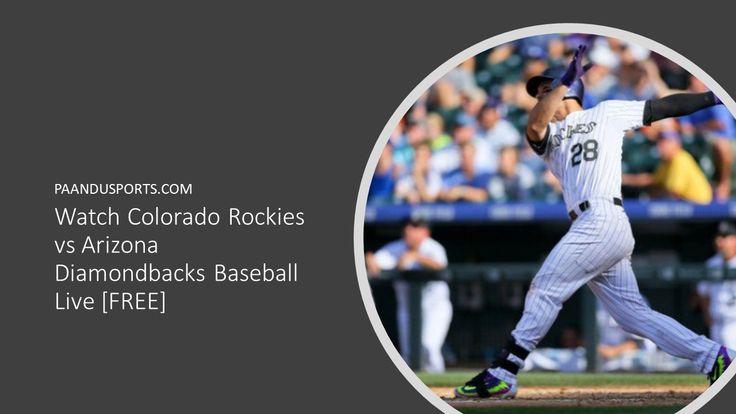 San Diego Vs Colorado 5 12 2019 Mlb Odds Pick Preview San Diego Padres Colorado Rockies Mlb Odds