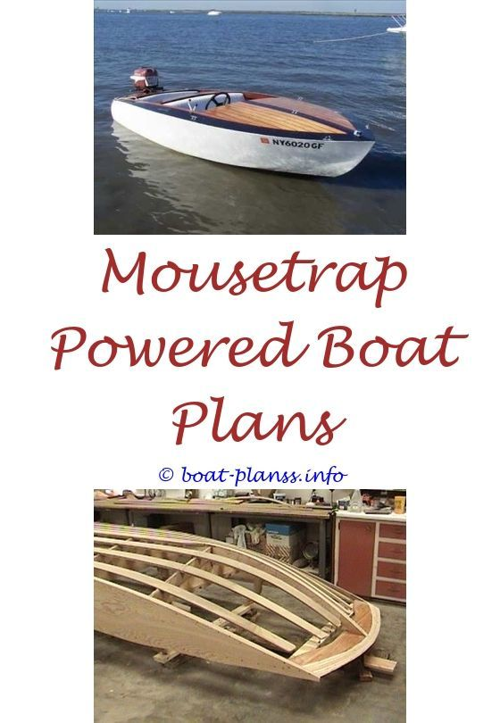 aluminum river jet boat plans  build wood flat bottom boat with epoxy.ice saili