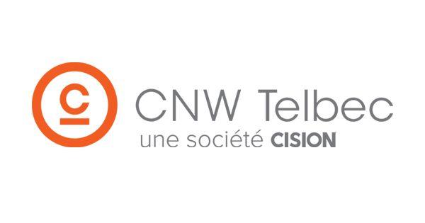 QUÉBEC, le 28 mars 2017 /CNW Telbec/ - Au cours des dernières années, le gouvernement libéral a saigné à blanc le...