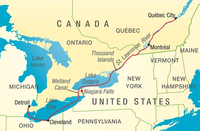 Look at River Island outlet stores located in Ontario. Check the list of River Island stores or find store on map. You will get there full address and contact information.