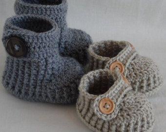 Детские пинетки туфли вязаные сапоги вязание крючком обувь крючком Детские пинетки вязаные Детские пинетки вязание крючком детские сапоги выбрать цвет