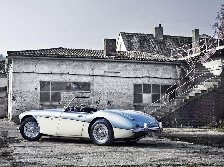 27 best cars images on pinterest vintage cars antique cars and vintage classic cars. Black Bedroom Furniture Sets. Home Design Ideas