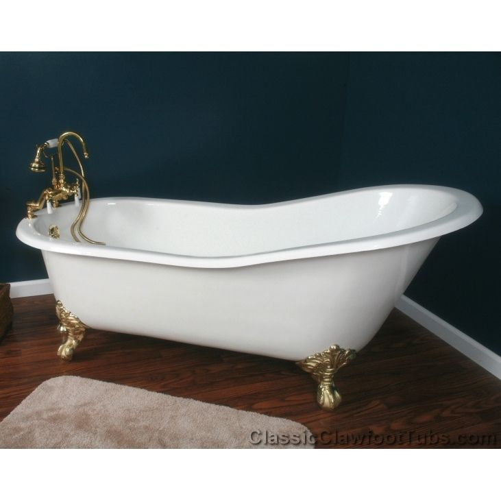 140 best clawfoot bathtubs images on pinterest room dream bathrooms and home - Clawfoot Tubs