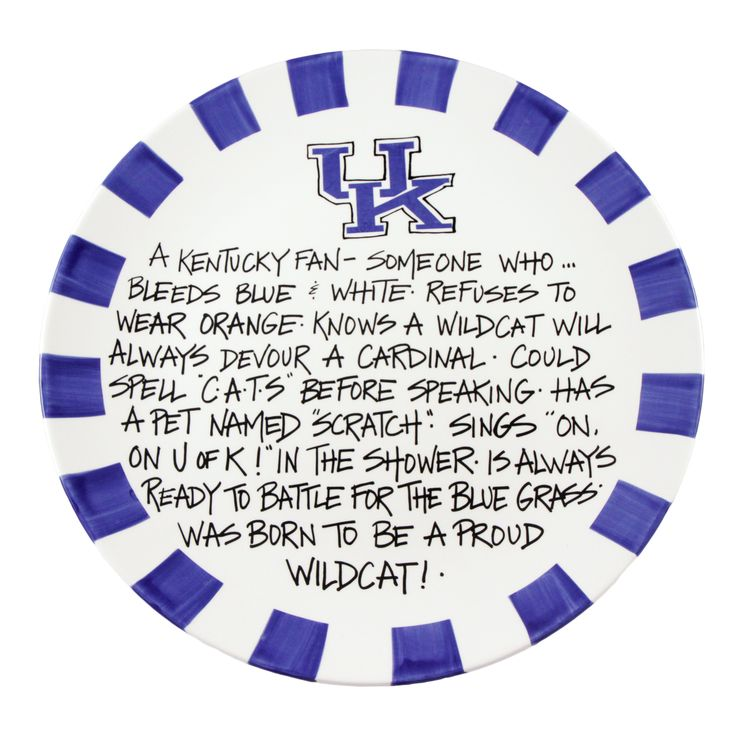 Do you think I could get accepted into the University of Kentucky with...?