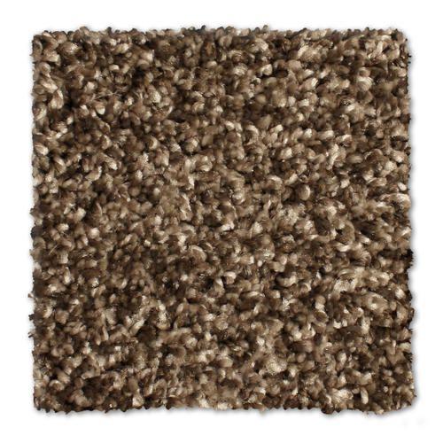 Best Looptex Mills Prairie S Edge Frieze Carpet 12 Ft Wide At 400 x 300