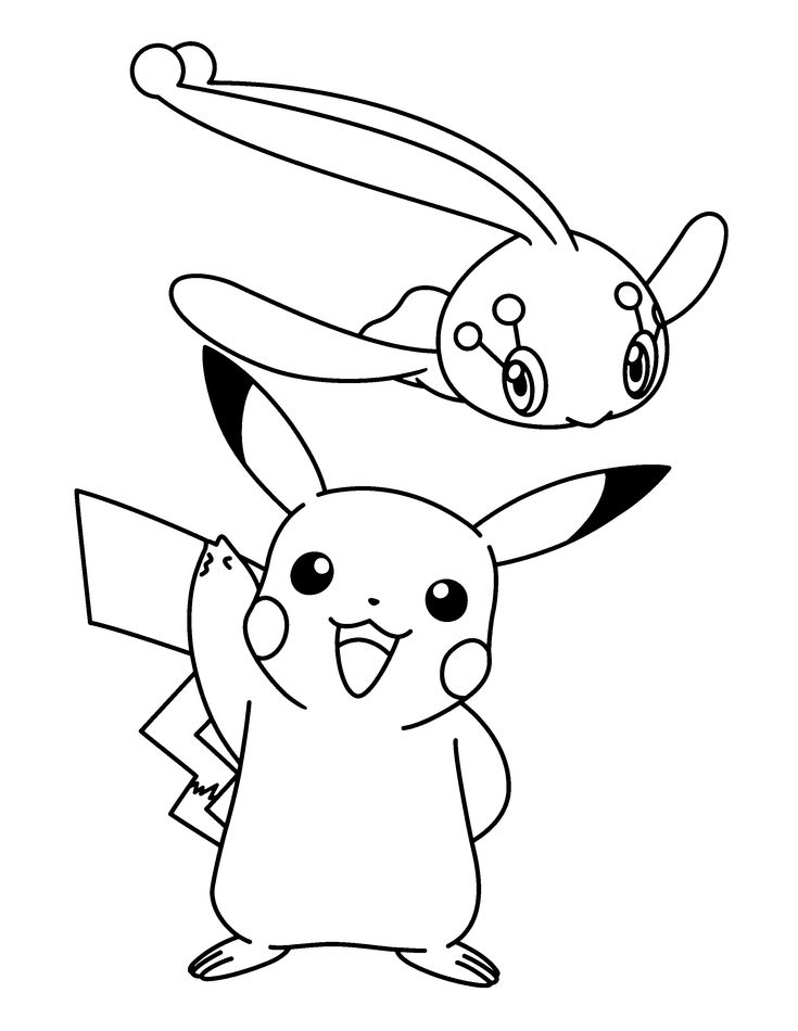 Cute Advanced Coloring Pages : Best color pokemon groups images on pinterest