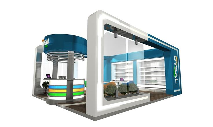 uysal gıda kurumsal kimlik tasarımı kapsamında fuar standı tasarımı. yenilenen yüzüyle uysal gıda fuarlarla büyümeye devam ediyor. tasarımı ETDF tarafından yapıldı. pinterest.com/ETDF