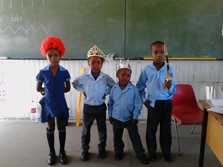The Tsogo Sun Moves for Life chess program was initiated at the Ipolokeng Primary School in Diepsloot, Gauteng in July 2013 with this specific projected being sponsored by the Tsogo Sun Monte Casin...