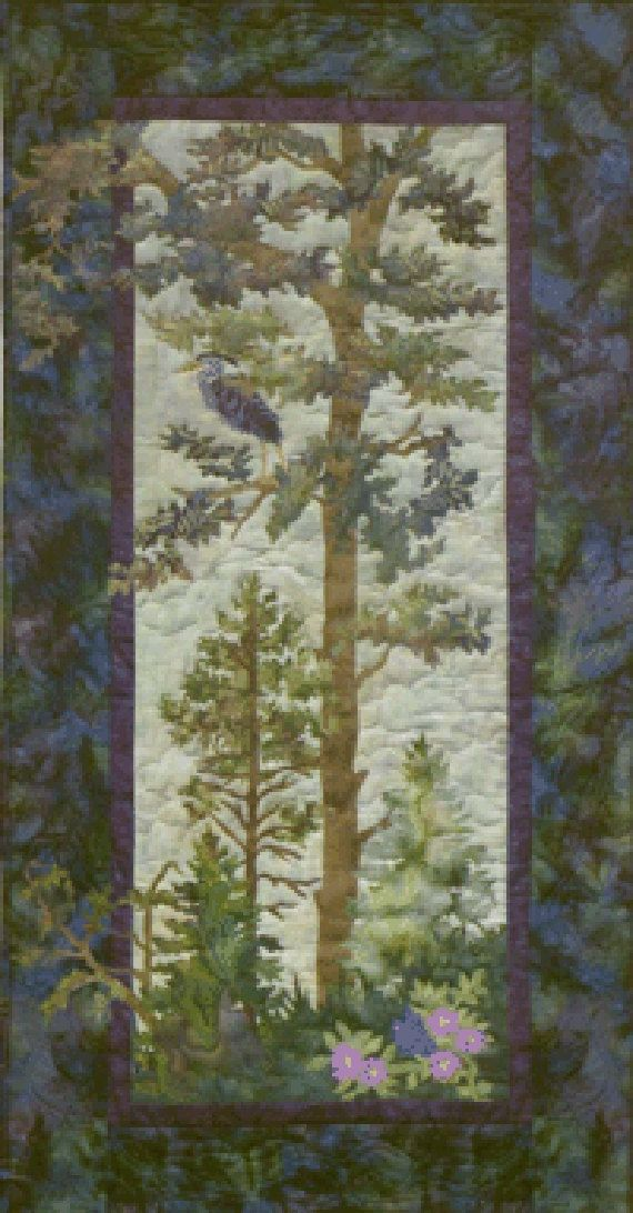Quilting Mckenna Ryan Patterns Cafca Info For