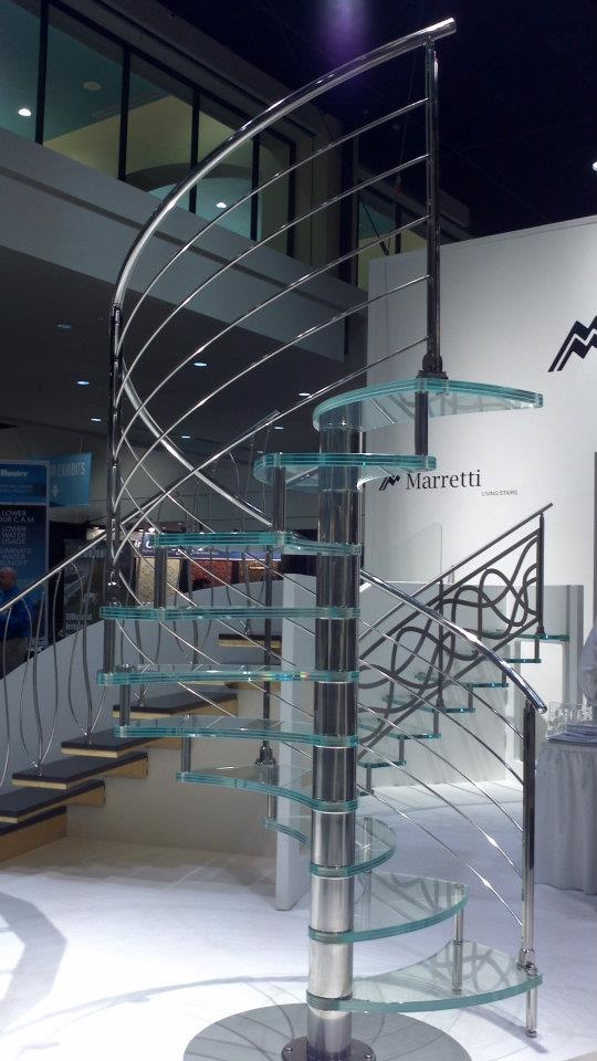 Best 17 Best Images About Cool Staircases On Pinterest Old 400 x 300
