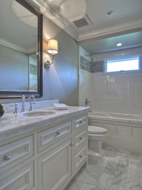 47 best For Our Bathroom images on Pinterest