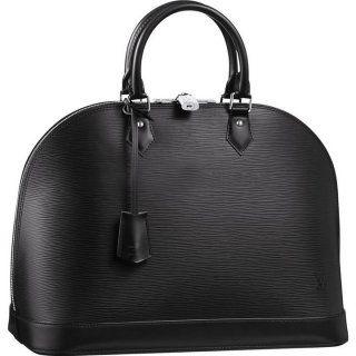 Alma MM [M40452] - $230.99 : Louis Vuitton Outlet Online   Authentic Louis Vuitton Sale For Cheap