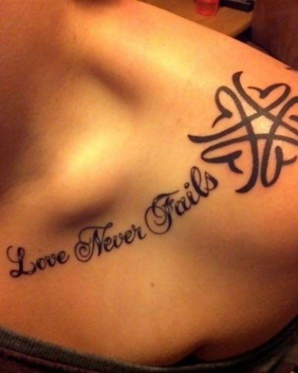 tattoo lettering designs (69)