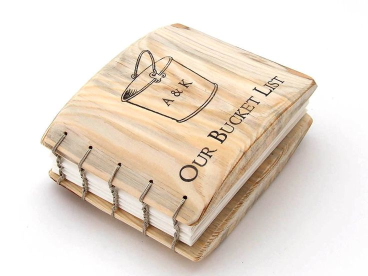 5 Year Wedding Anniversary Gift Ideas Wood : Ideas about 5 Year Anniversary on Pinterest 5 year anniversary gift ...