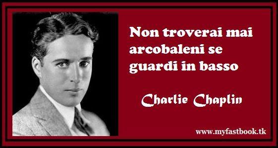 Charlie Chaplin - My Fast Book.jpg