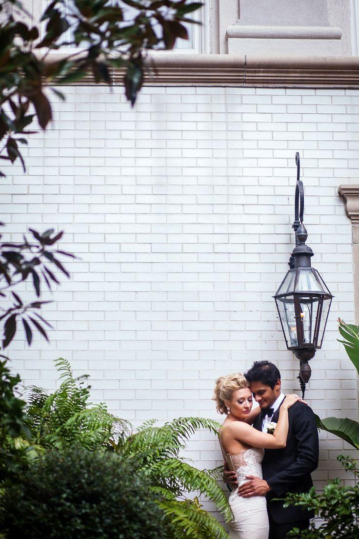 195 best belle soiree weddings images on pinterest belle