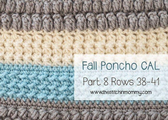 105 mejores imágenes de Crochet cal en Pinterest   Frazadas, Afganos ...