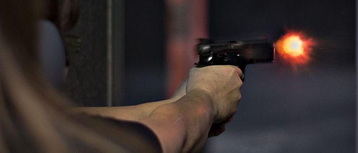 InfoNavWeb                       Informação, Notícias,Videos, Diversão, Games e Tecnologia.  : Homem anuncia assalto a lotação e é baleado por pa...