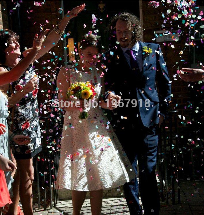Wedding Confetti .jpg