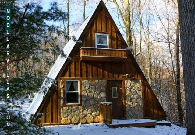 M s de 25 ideas creativas sobre casa prefabricadas precios - Opiniones sobre casas prefabricadas ...
