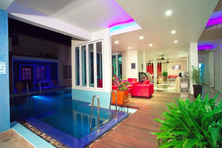 http://taizh.com/wp-content/uploads/2014/11/Simple-pool-indoor-design-for-modern-home-design-with-wooden-floor-as-well-lighting-ideas-and-lighting-ceiling.jpg