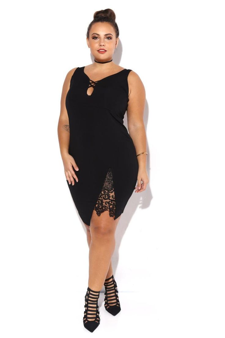 whitney point bbw personals Personal ads for whitney point, ny are a great way to find a life partner, movie date, or a quick hookup personals are for people local to whitney point, ny and are for ages 18+ of either sex.