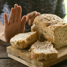 Is Going Gluten-Free Good for Everyone?