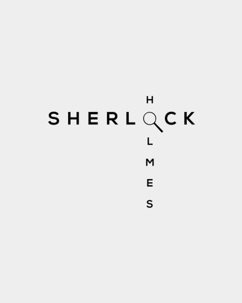 SHERLOCK HOLMES FANDOM: like or comment to vote, remember one vote per Fandom, and feel free to talk Sherlock Holmes here