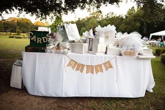 {South Carolina} A Wedding at Old Wide Awake Plantation