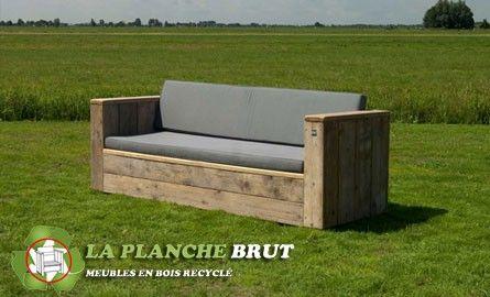 construire meuble en bois comment faire recherche google ForConstruire Meuble En Bois