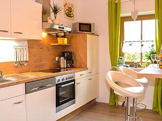 Ferienwohnungen+für+2-4+Personen+in+den+Berchtesgadener+Alpen+nahe+Salzburg++++-+Ferienwohnung+Nr.+2Ferienhaus in Marktschellenberg von @homeaway! #vacation #rental #travel #homeaway